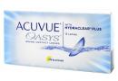 Acuvue Oasys UV