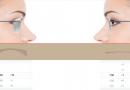 Gözlük Camı İnceltmeleri Nasıl Olur Ne Faydası Vardır?