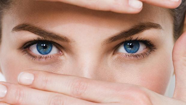 Dr. Mehmet Öz göz sağlığı