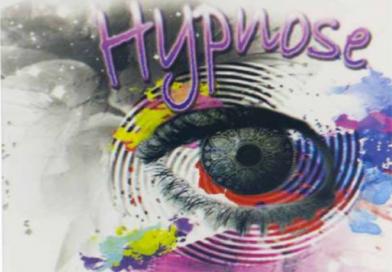 Hypnose Yıllık Renkli Lensler