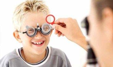 Göz Bozukluğu Nasıl Anlaşılır? Belirtileri Nelerdir?